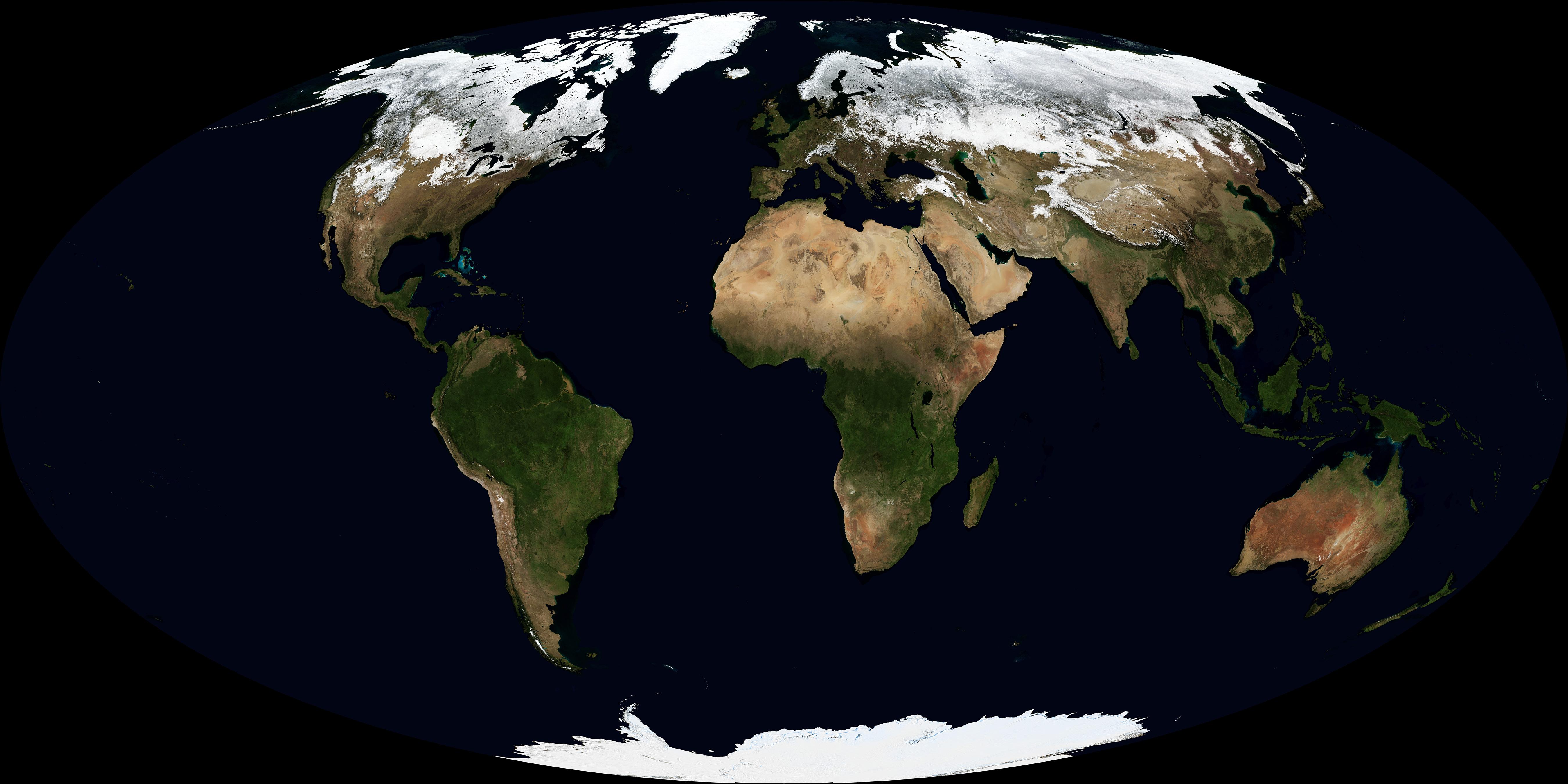 world.topo.200402.3x5k_moll.jpg