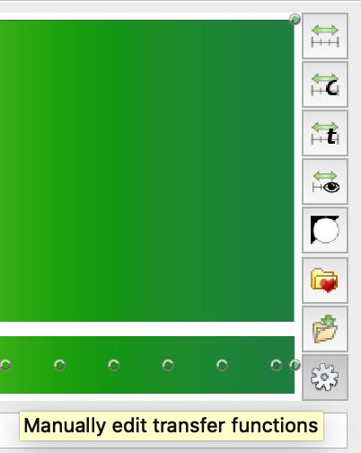 source/Paraview/Colormap/transparent-clouds/manually-edit.png