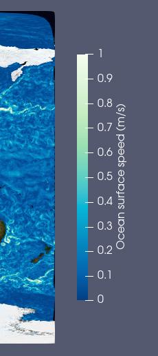 source/Paraview/Colormap/prettify-colorbar/adjusted-colorbar-labels.png