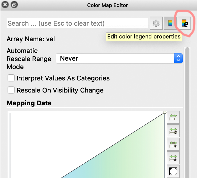 source/Paraview/Colormap/prettify-colorbar/get-colorbar-editor.png