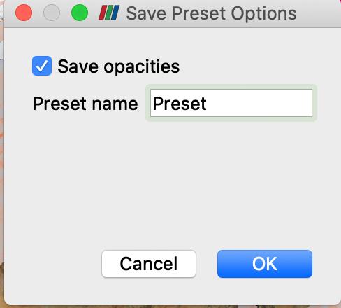 source/Paraview/Colormap/save-to-preset/name-dialogue.png