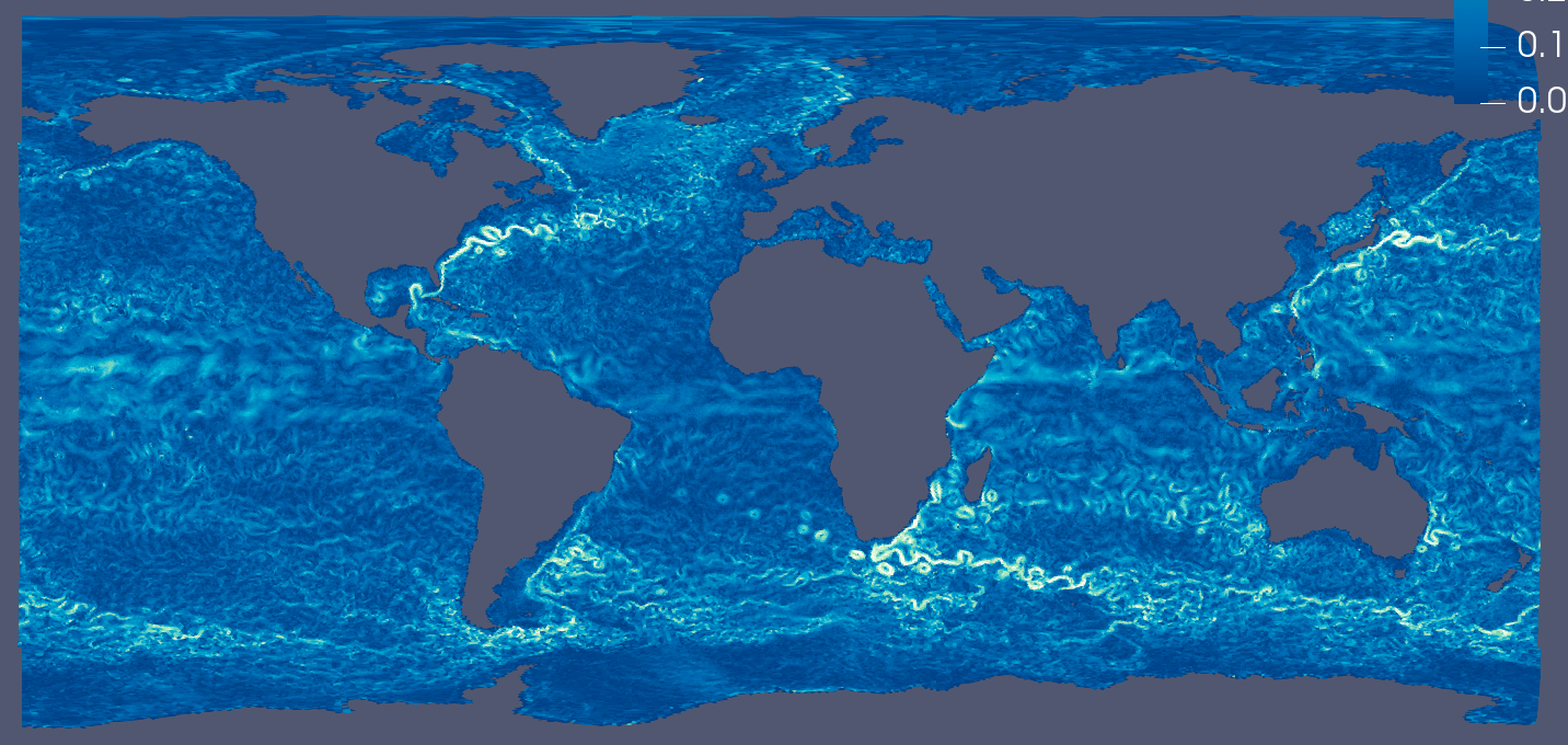 source/Paraview/Filters/texture-map-to-plane/000-ocean-with-holes.png