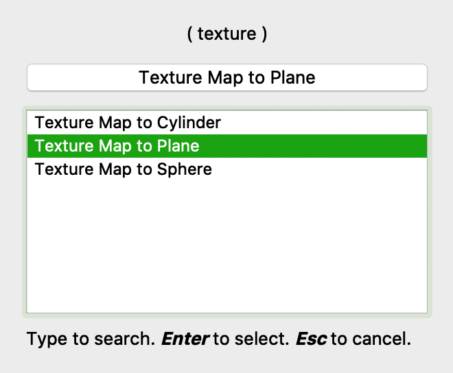 source/Paraview/Filters/texture-map-to-plane/01-find-filter.png
