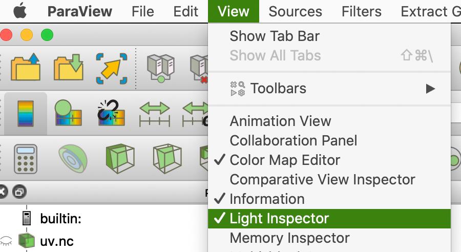 source/Paraview/Light/deactivate-light-kit/01-get-light-inspector.png