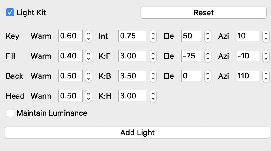 source/Paraview/Light/deactivate-light-kit/02-light-inspector.png