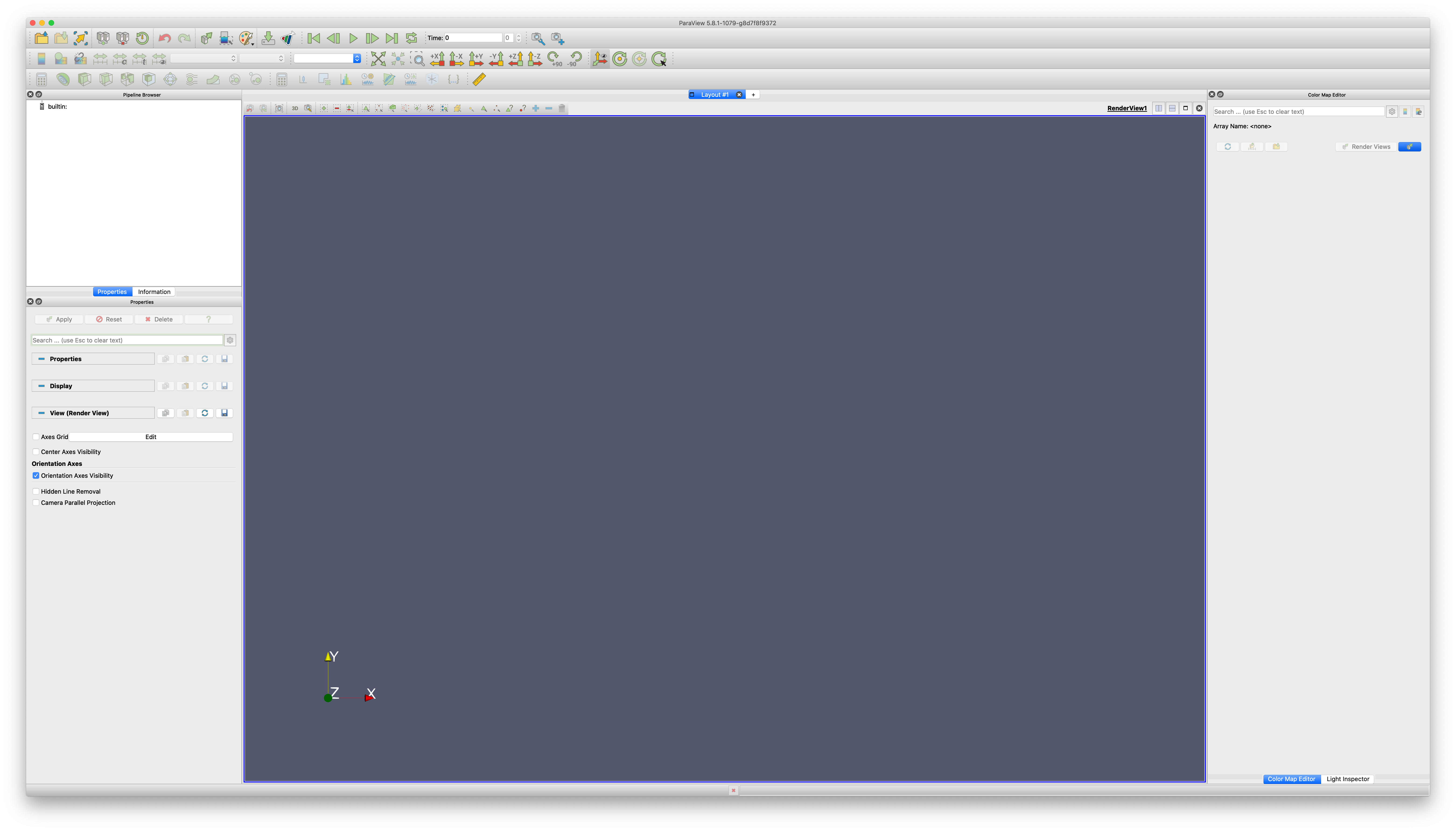 source/Paraview/2D_ocean_example/00-empty-main.png
