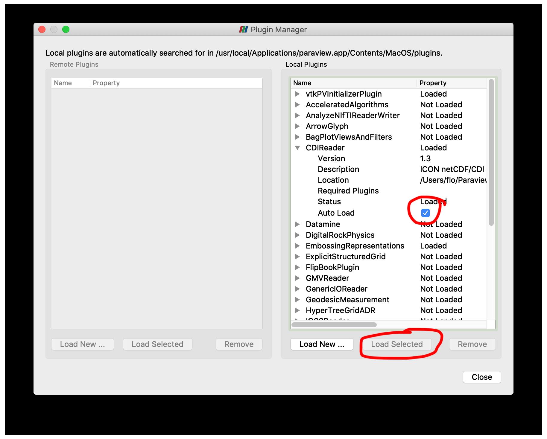 source/Paraview/2D_ocean_example/00b-activate-cdi-plugin.png