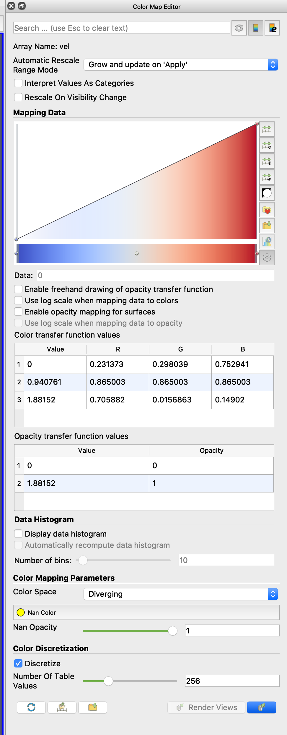 source/Paraview/2D_ocean_example/07-colormap-overview.png