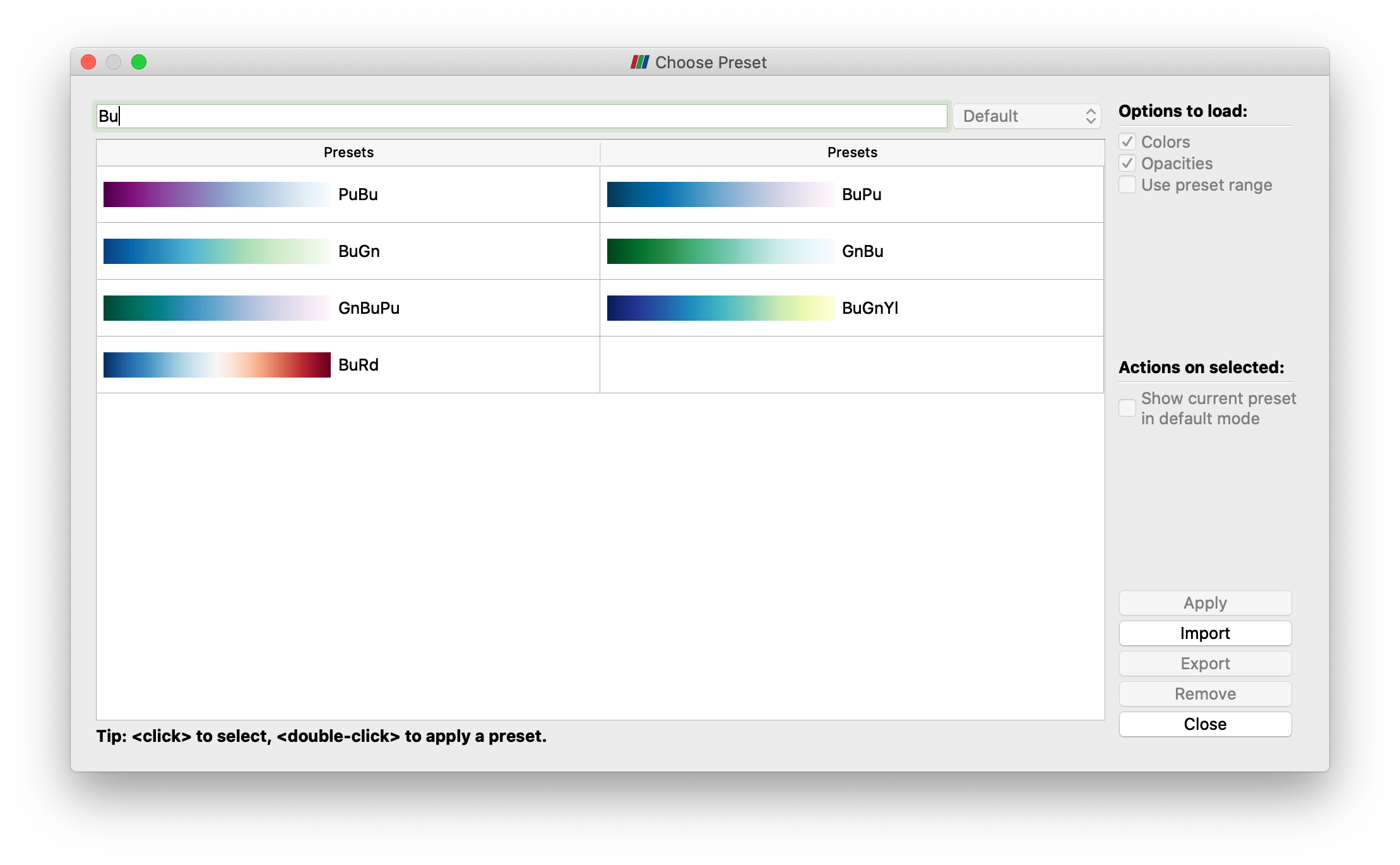 source/Paraview/2D_ocean_example/08-colormap-choser.png