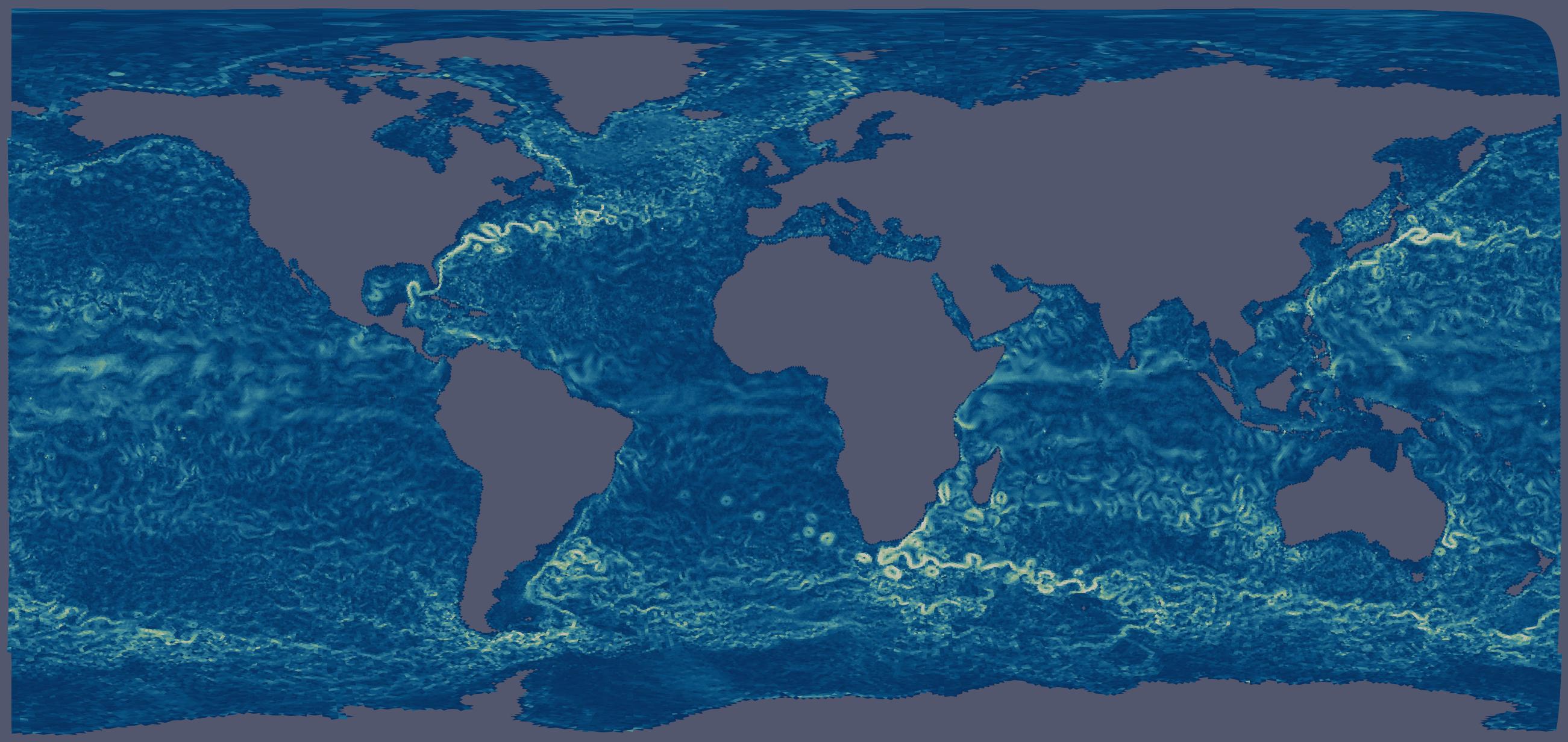 source/Paraview/2D_ocean_example/10-ocean-speeds.png